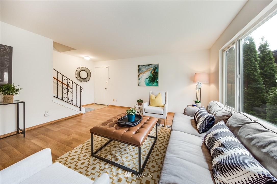 Sold Property   240 S 152nd Street #105 Burien, WA 98148 3