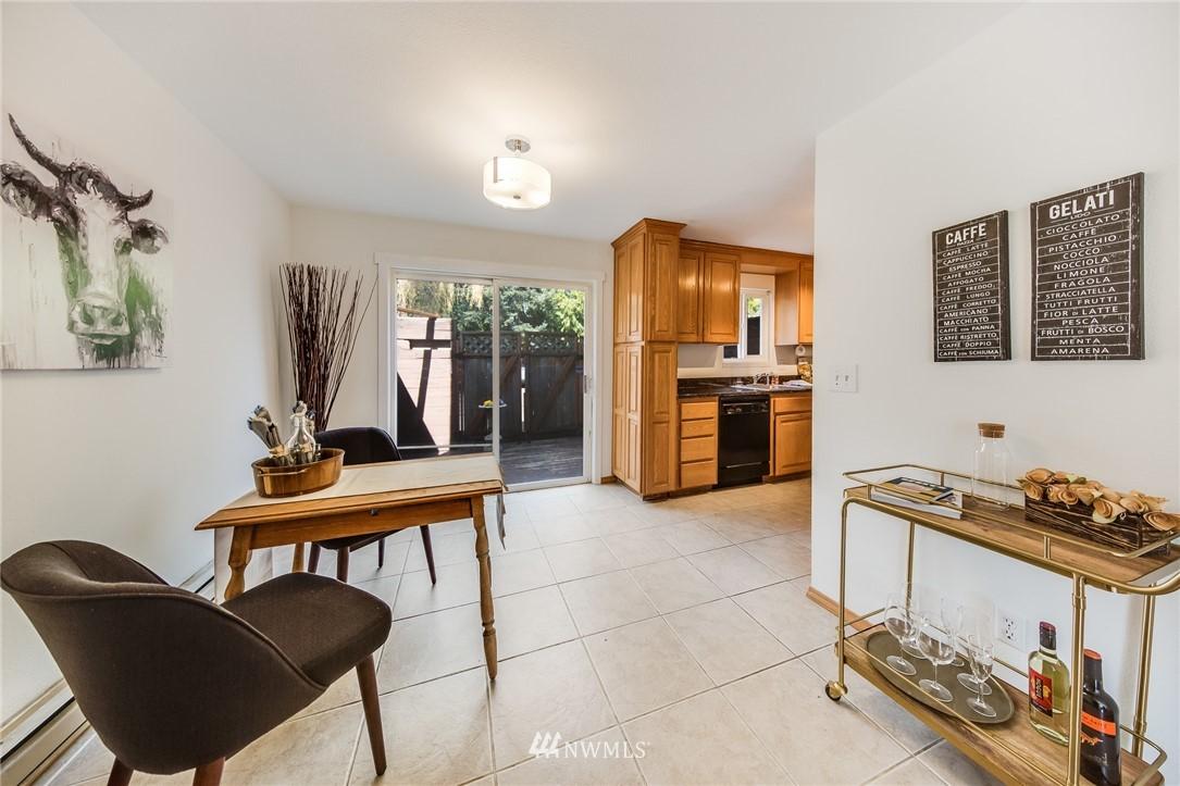 Sold Property   240 S 152nd Street #105 Burien, WA 98148 7
