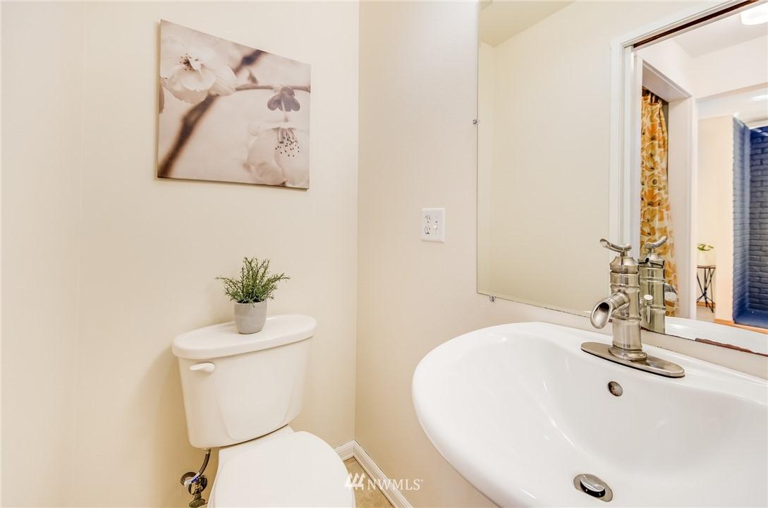 Sold Property   240 S 152nd Street #105 Burien, WA 98148 13