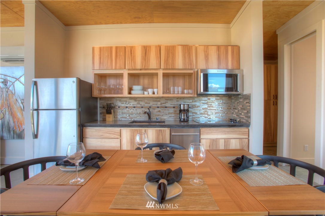 Sold Property | 23644 NW Cliffe Pointe Road #11A Quincy, WA 98848 3