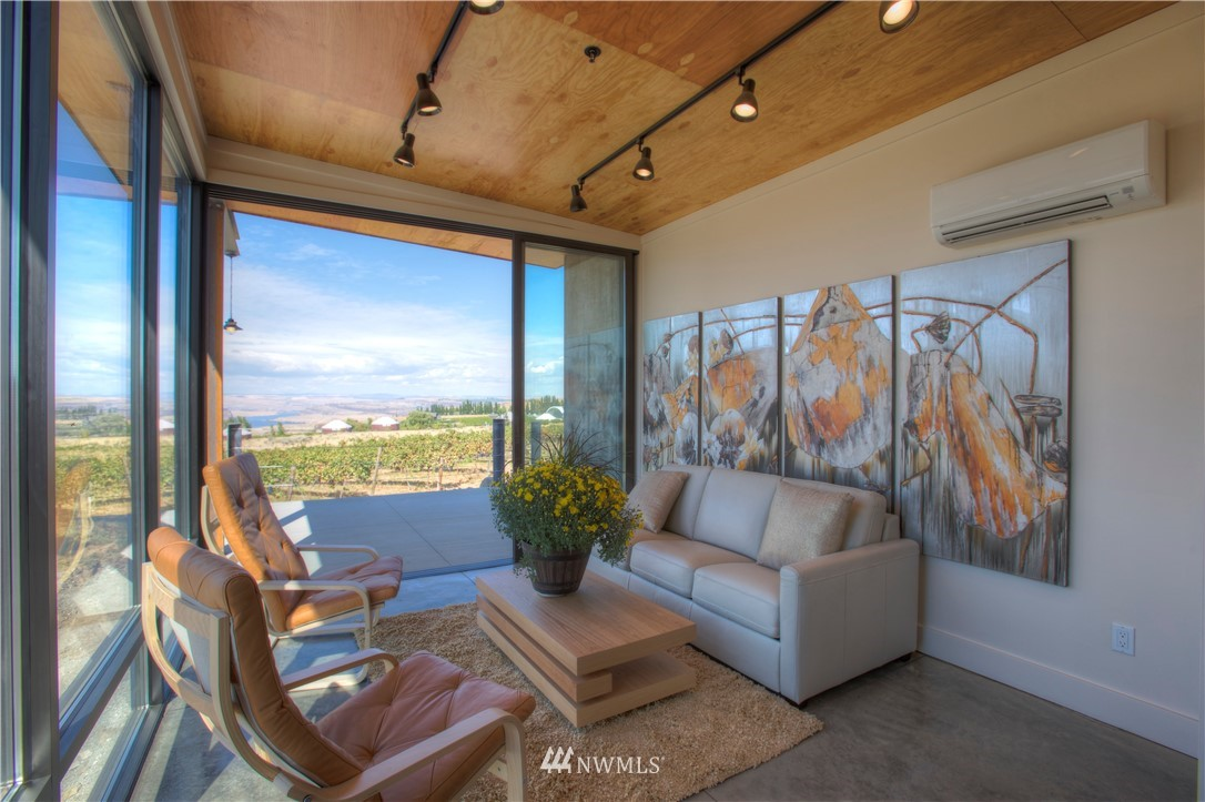 Sold Property | 23644 NW Cliffe Pointe Road #11A Quincy, WA 98848 5