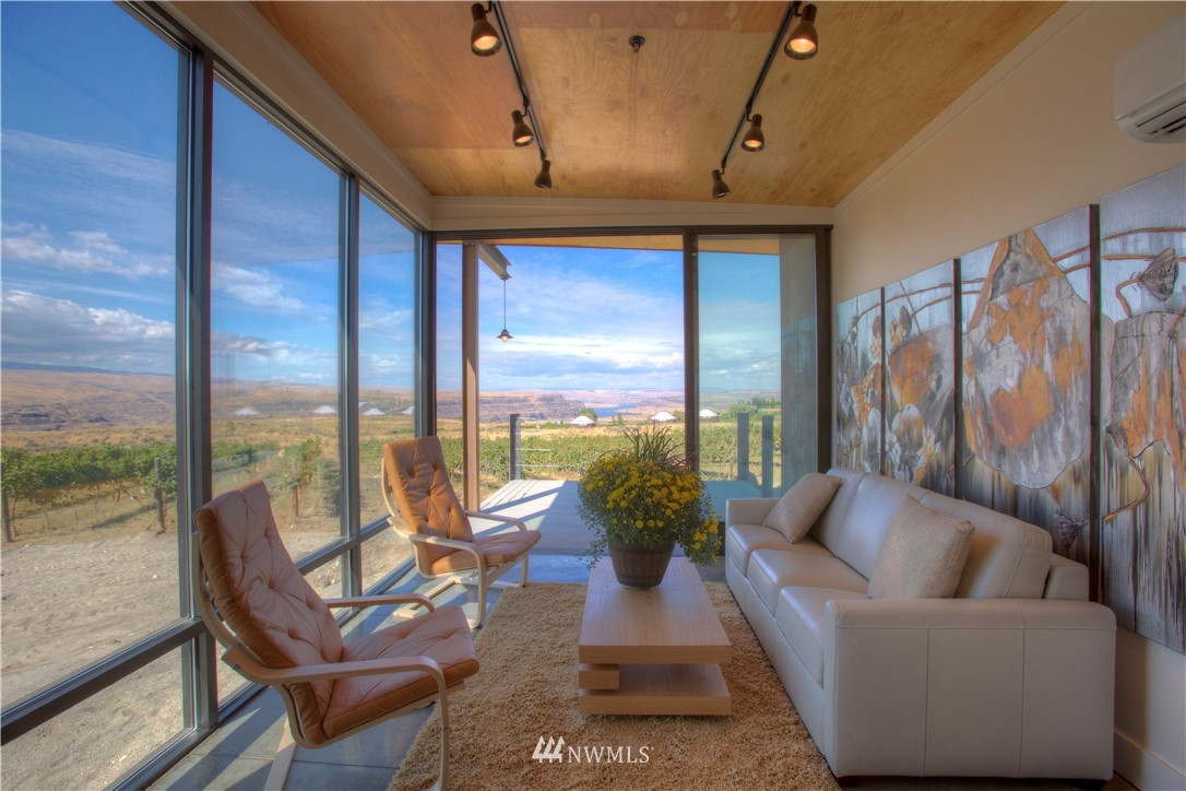 Sold Property | 23644 NW Cliffe Pointe Road #11A Quincy, WA 98848 6