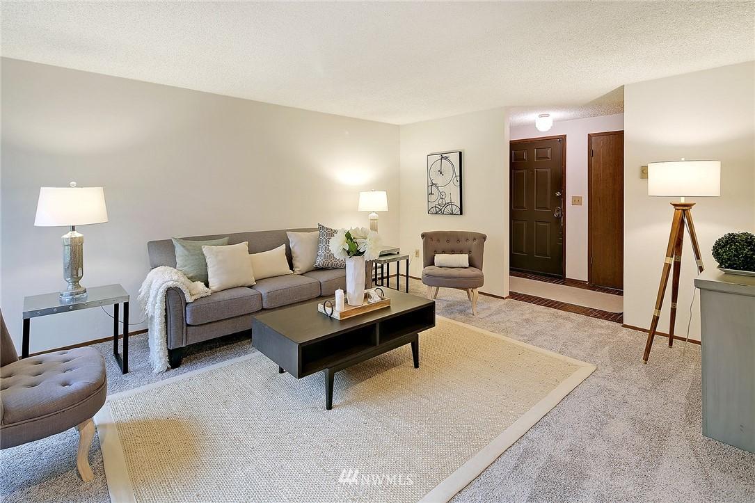 Sold Property   19119 Ballinger Way NE #102 Lake Forest Park, WA 98155 2