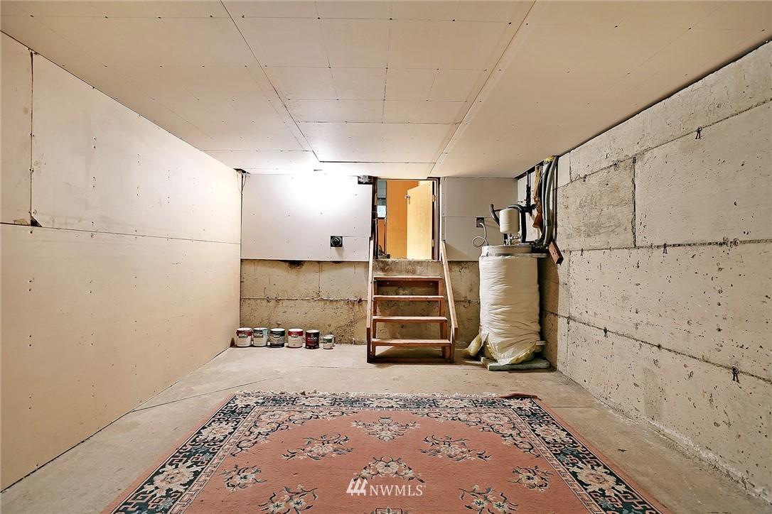 Sold Property   19119 Ballinger Way NE #102 Lake Forest Park, WA 98155 14