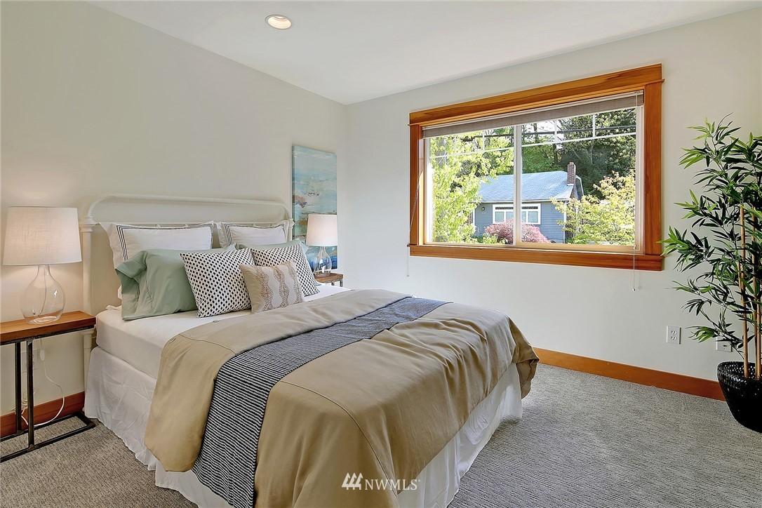 Sold Property | 9151 23rd Avenue NE Seattle, WA 98115 15