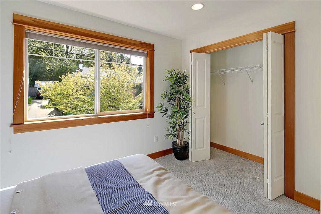 Sold Property | 9151 23rd Avenue NE Seattle, WA 98115 16