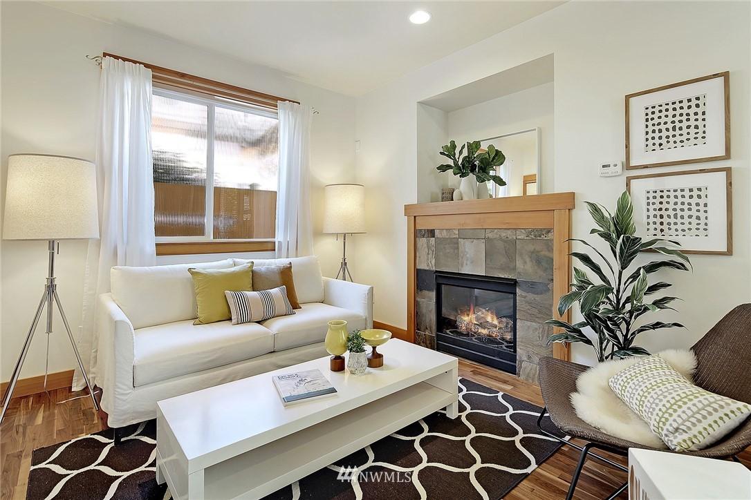 Sold Property | 9151 23rd Avenue NE Seattle, WA 98115 11
