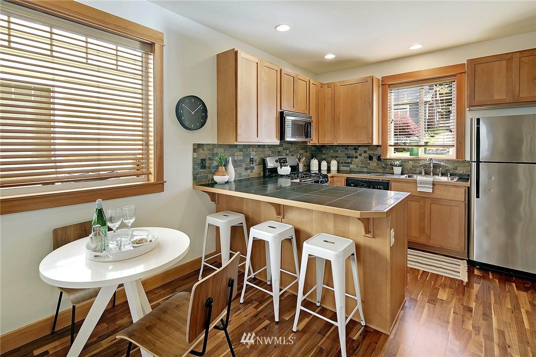 Sold Property | 9151 23rd Avenue NE Seattle, WA 98115 9