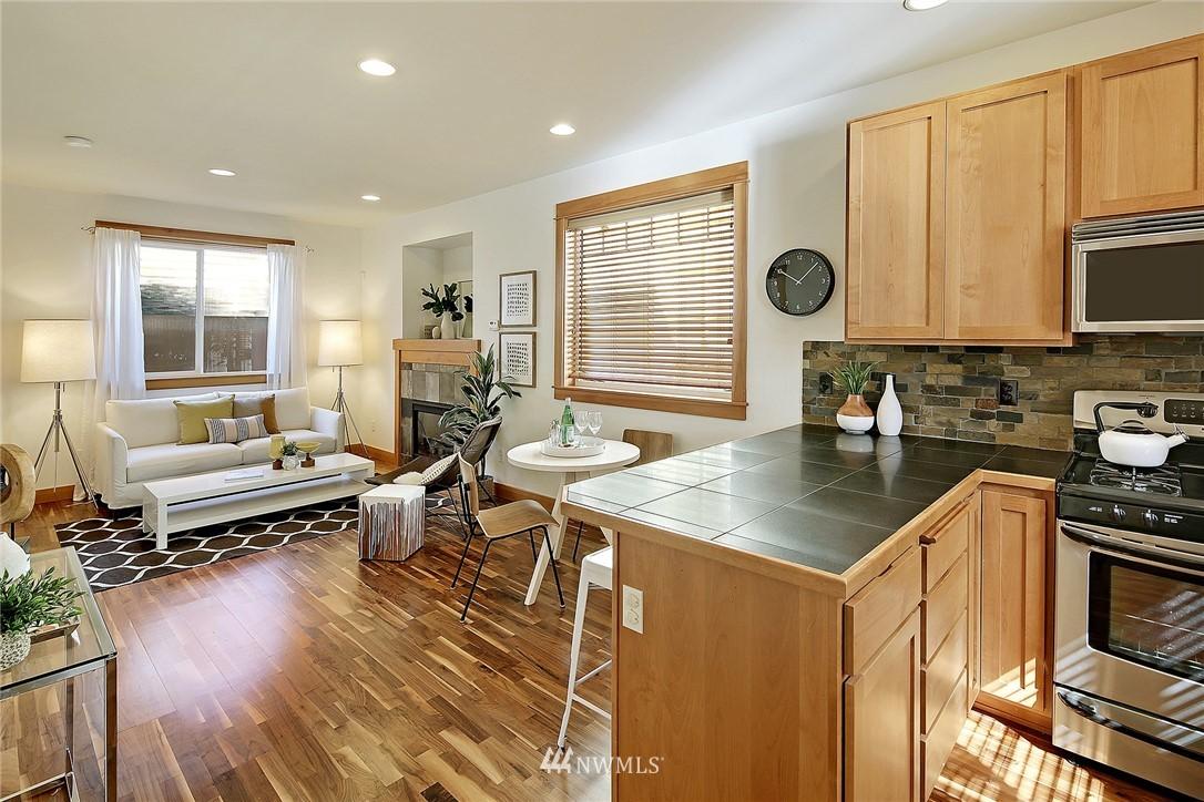 Sold Property | 9151 23rd Avenue NE Seattle, WA 98115 2