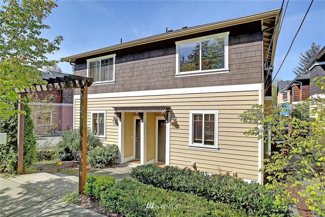 Sold Property | 9151 23rd Avenue NE Seattle, WA 98115 0