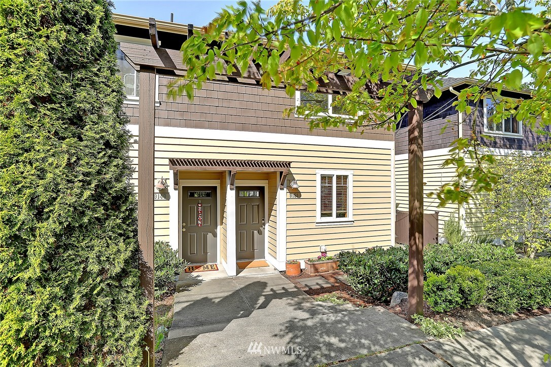 Sold Property | 9151 23rd Avenue NE Seattle, WA 98115 1