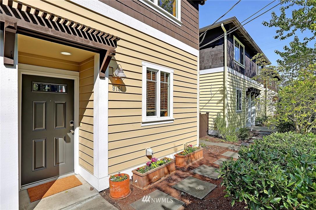 Sold Property | 9151 23rd Avenue NE Seattle, WA 98115 17