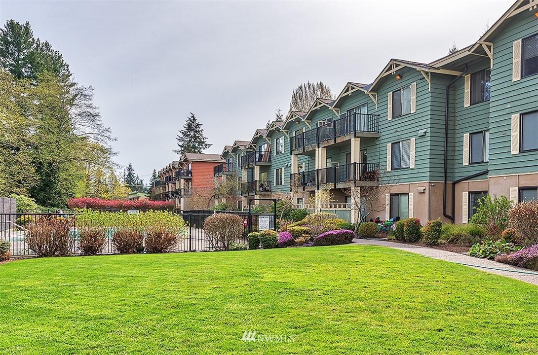 Sold Property   8017 234th Street SW #316 Edmonds, WA 98026 0