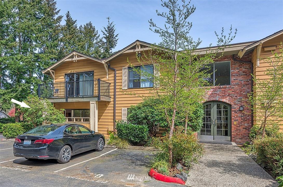 Sold Property   8017 234th Street SW #316 Edmonds, WA 98026 1