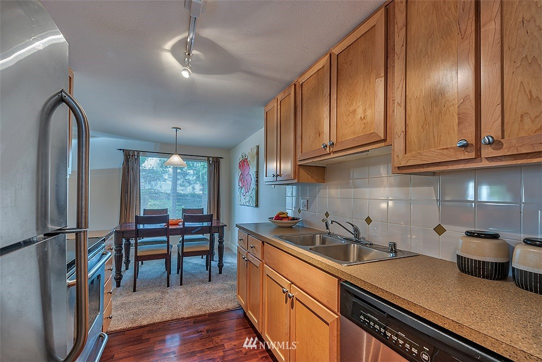 Sold Property   8017 234th Street SW #316 Edmonds, WA 98026 2