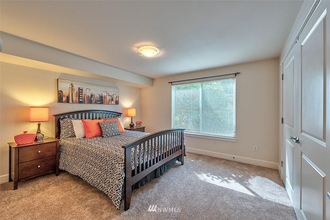 Sold Property   8017 234th Street SW #316 Edmonds, WA 98026 7