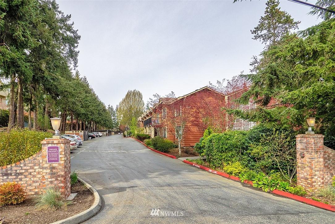 Sold Property   8017 234th Street SW #316 Edmonds, WA 98026 14