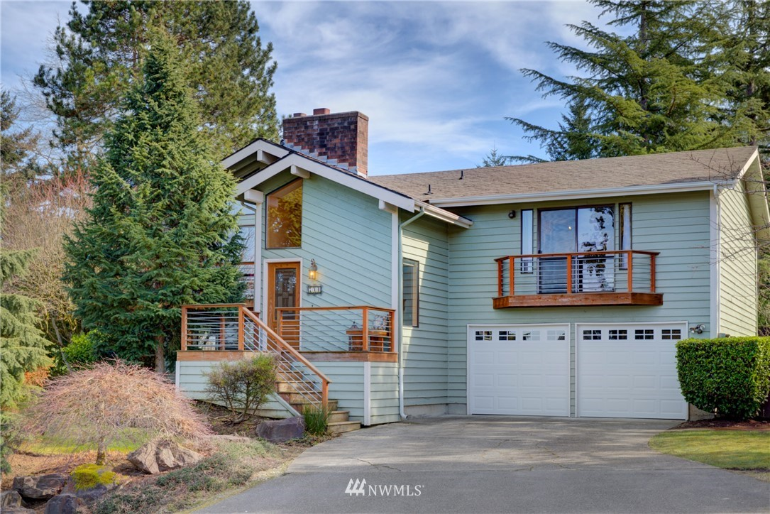Sold Property | 740 Kalmia Place NW Issaquah, WA 98027 0