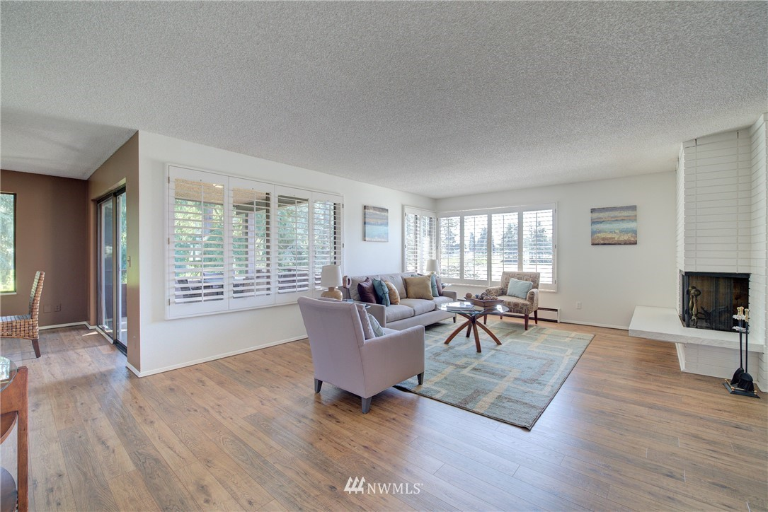 Sold Property   5915 Highway Place #403 Everett, WA 98203 5