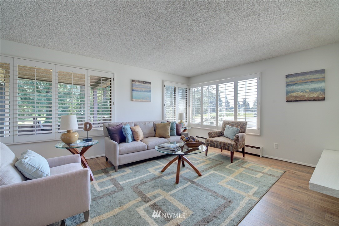Sold Property   5915 Highway Place #403 Everett, WA 98203 6