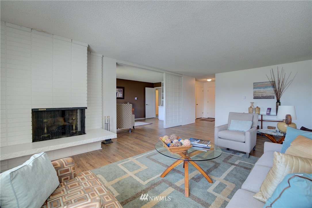Sold Property   5915 Highway Place #403 Everett, WA 98203 7