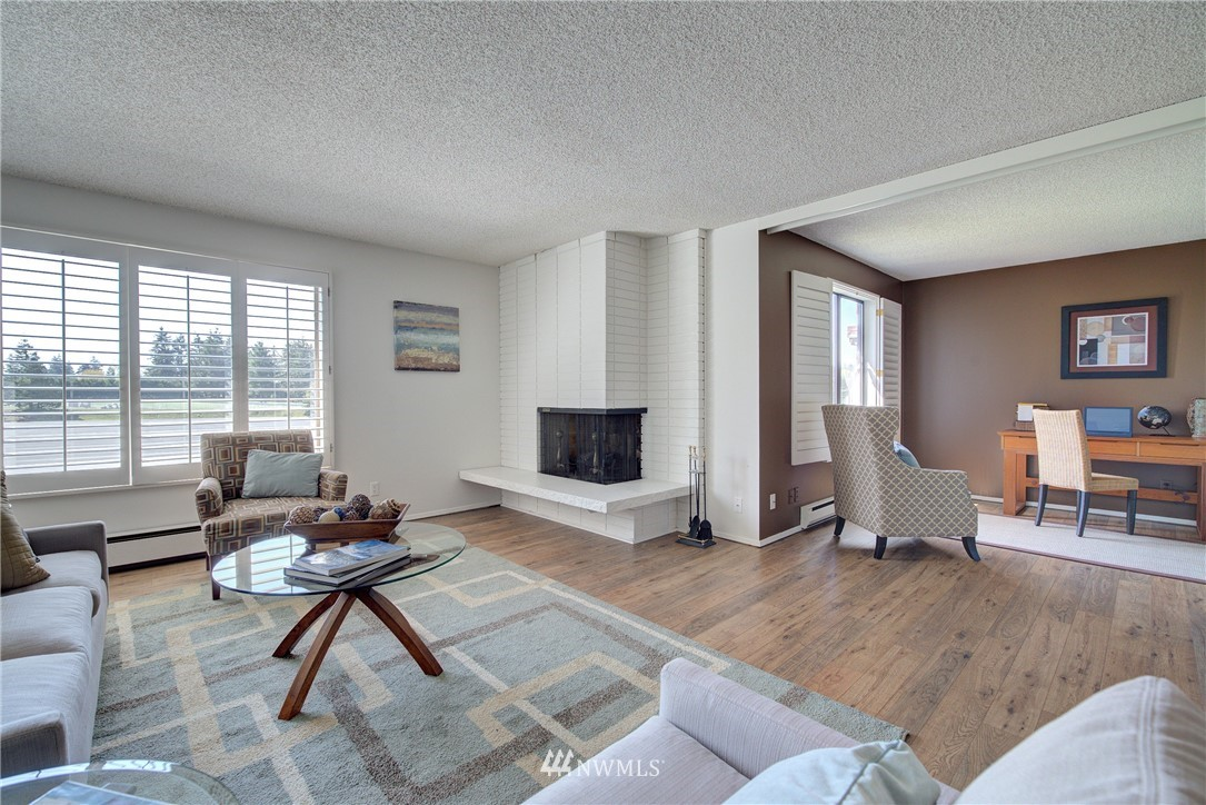 Sold Property   5915 Highway Place #403 Everett, WA 98203 8