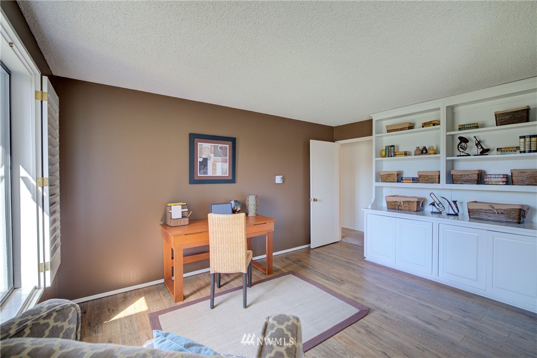 Sold Property   5915 Highway Place #403 Everett, WA 98203 9