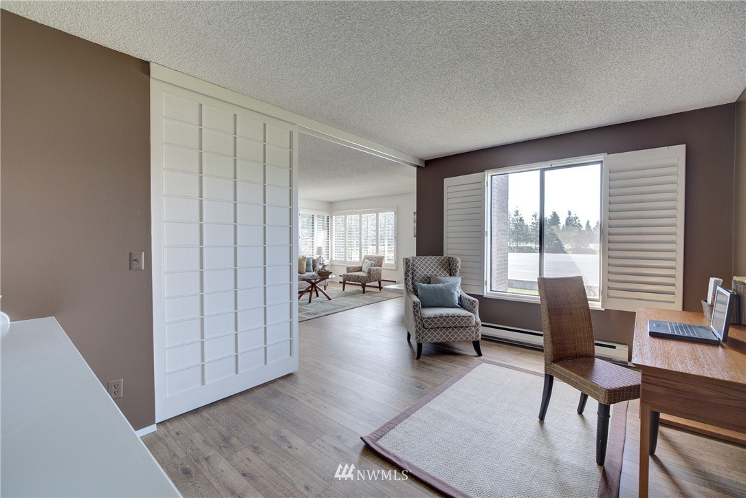 Sold Property   5915 Highway Place #403 Everett, WA 98203 10