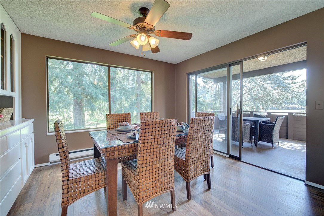 Sold Property   5915 Highway Place #403 Everett, WA 98203 14
