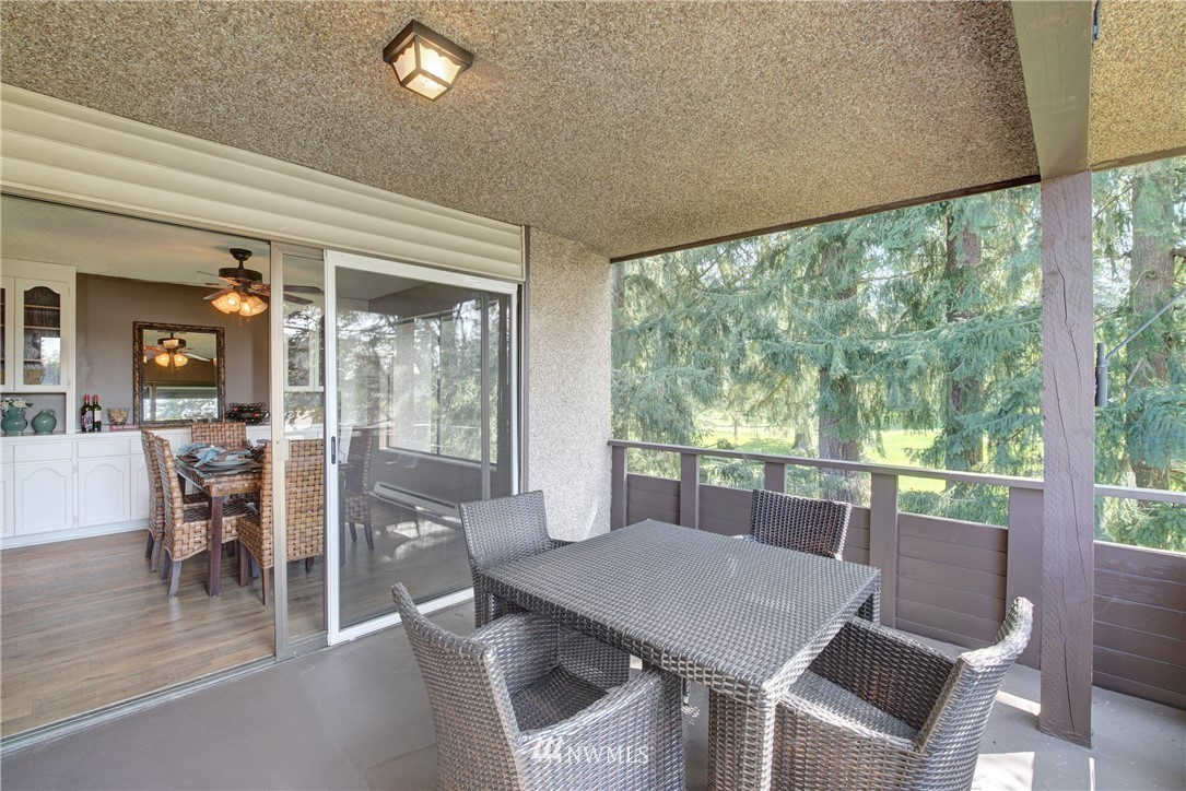 Sold Property   5915 Highway Place #403 Everett, WA 98203 21