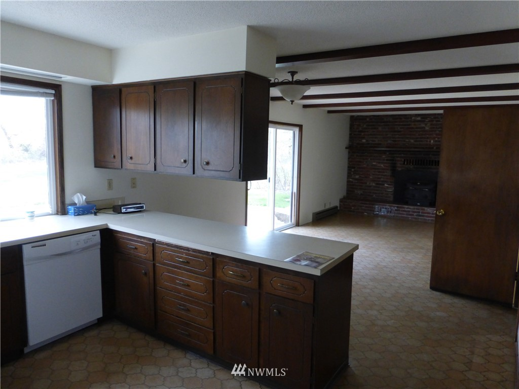 Sold Property | 211 Riverbottom Road Ellensburg, WA 98926 1