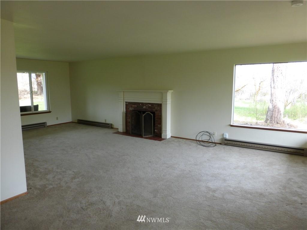 Sold Property | 211 Riverbottom Road Ellensburg, WA 98926 3