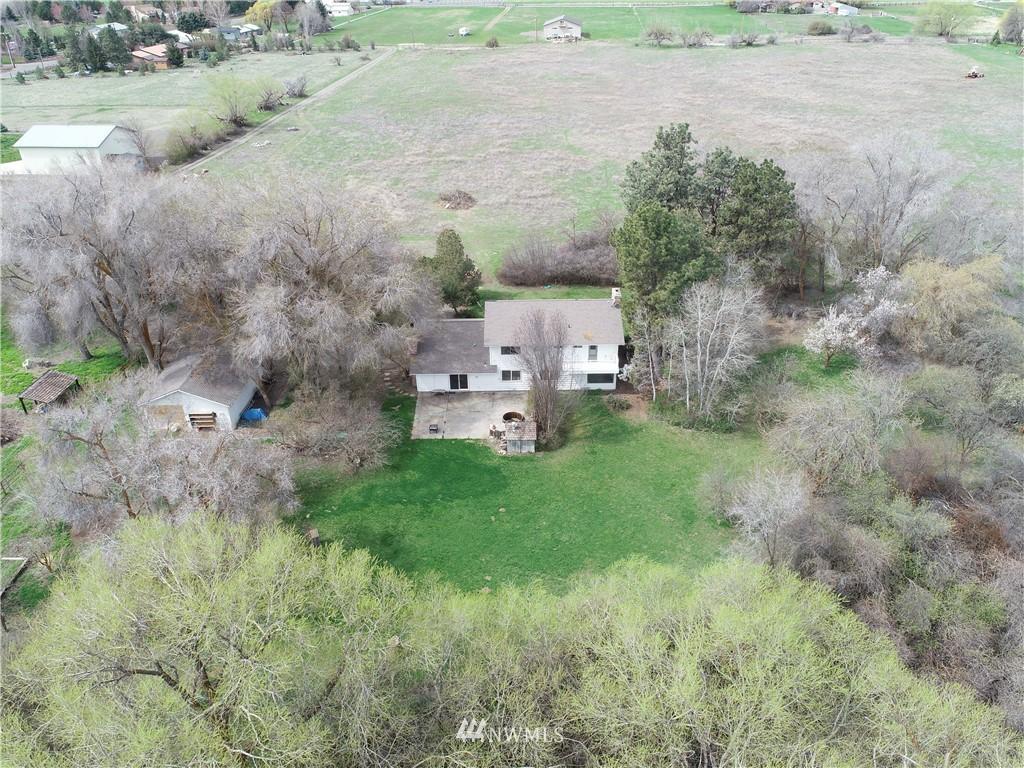 Sold Property | 211 Riverbottom Road Ellensburg, WA 98926 11