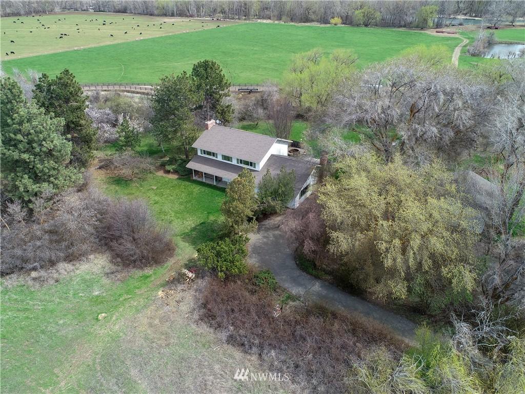 Sold Property | 211 Riverbottom Road Ellensburg, WA 98926 12