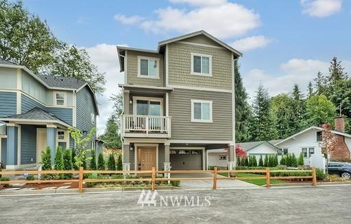 Sold Property | 19721 27th Place W Lynnwood, WA 98036 0