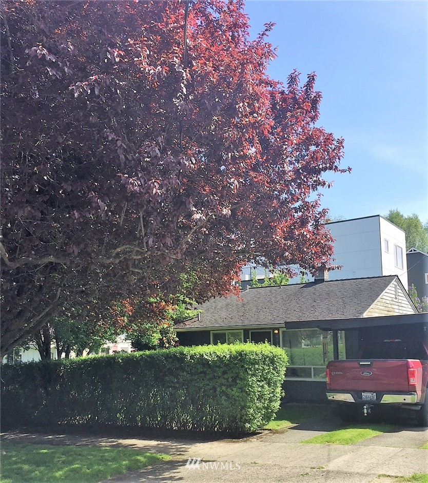 Sold Property | 2815 E Denny Way Seattle, WA 98122 0