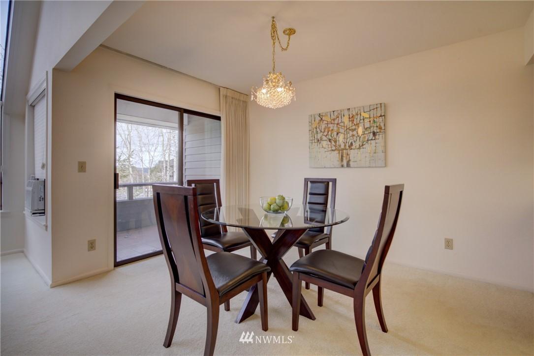 Sold Property | 6300 Sand Point Way NE #302 Seattle, WA 98115 6