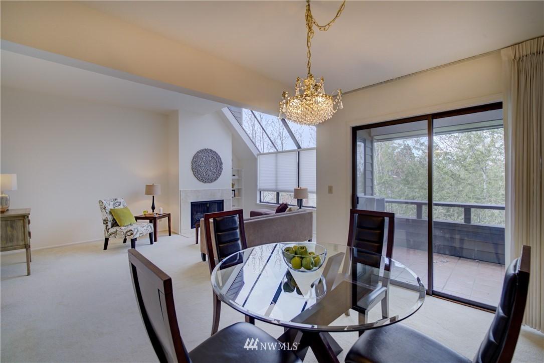 Sold Property | 6300 Sand Point Way NE #302 Seattle, WA 98115 7