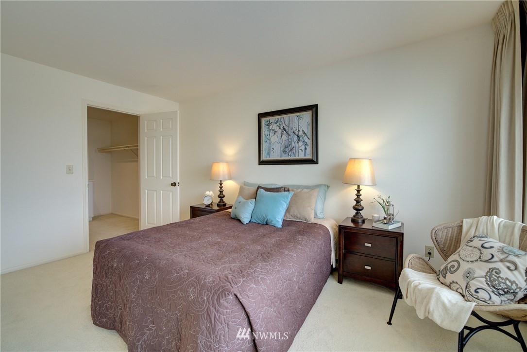 Sold Property | 6300 Sand Point Way NE #302 Seattle, WA 98115 13