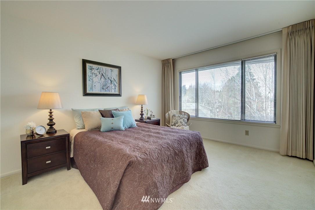 Sold Property | 6300 Sand Point Way NE #302 Seattle, WA 98115 14