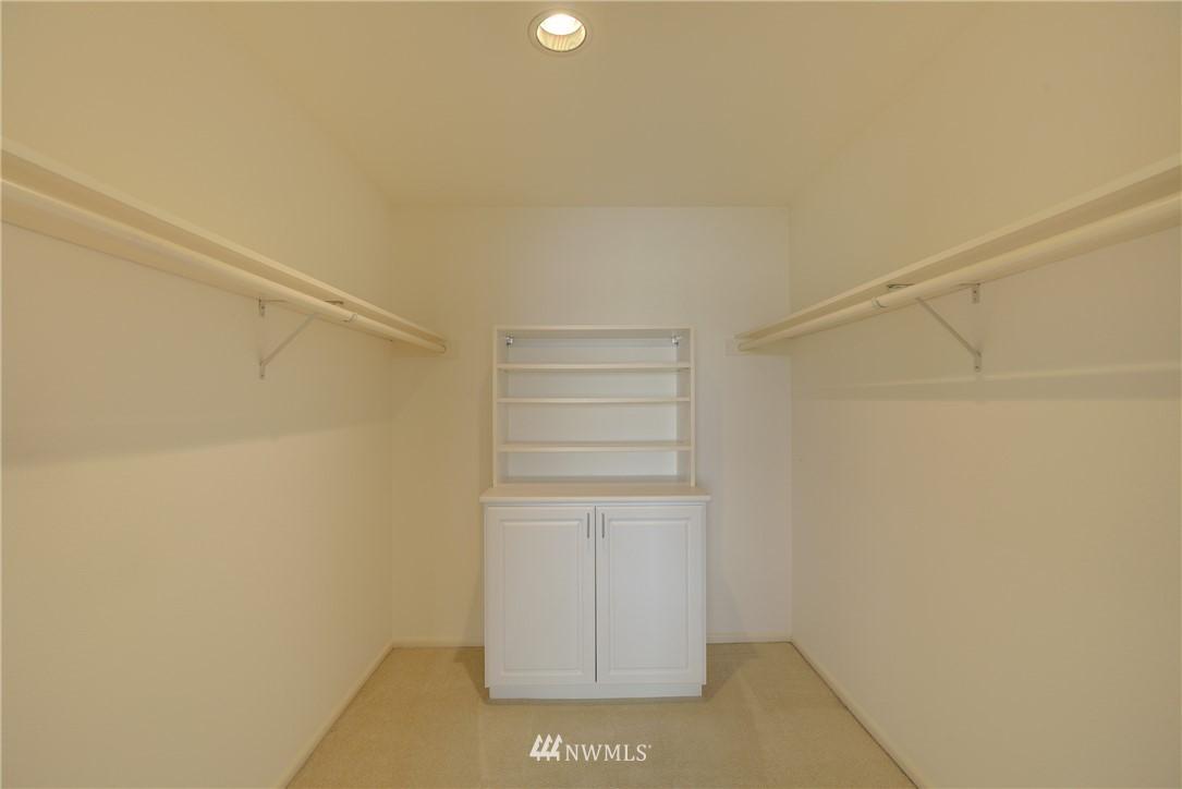 Sold Property | 6300 Sand Point Way NE #302 Seattle, WA 98115 15