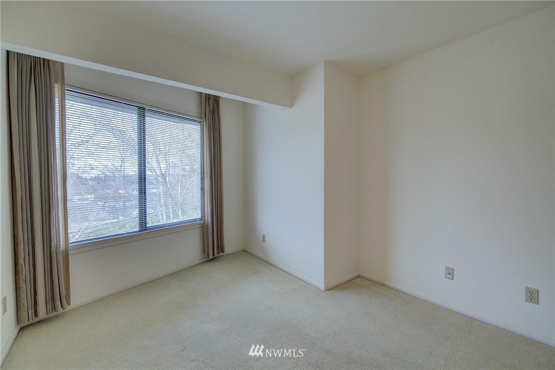 Sold Property | 6300 Sand Point Way NE #302 Seattle, WA 98115 18
