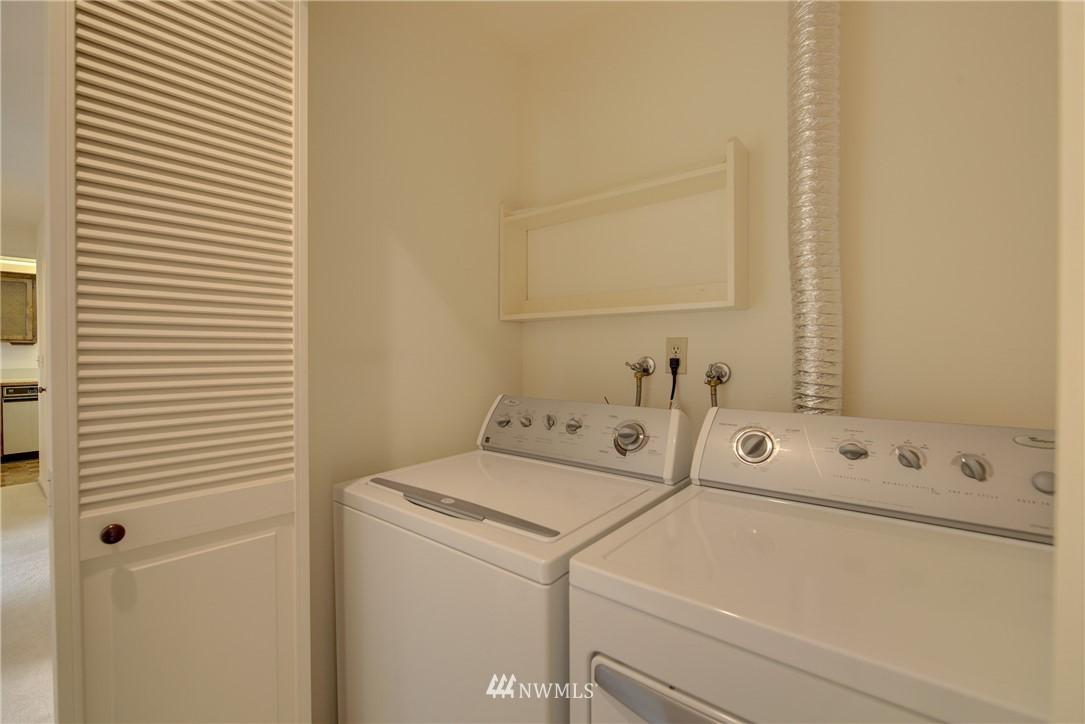 Sold Property | 6300 Sand Point Way NE #302 Seattle, WA 98115 19
