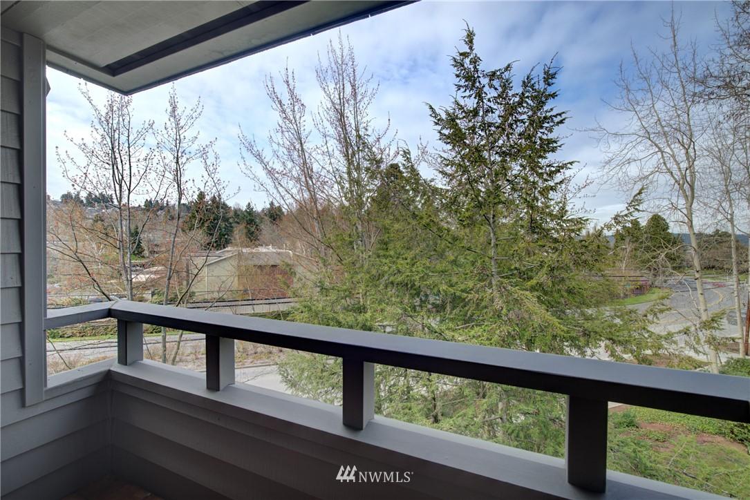 Sold Property | 6300 Sand Point Way NE #302 Seattle, WA 98115 20