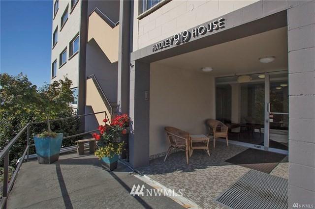 Sold Property   919 2nd Avenue W #606 Seattle, WA 98119 1