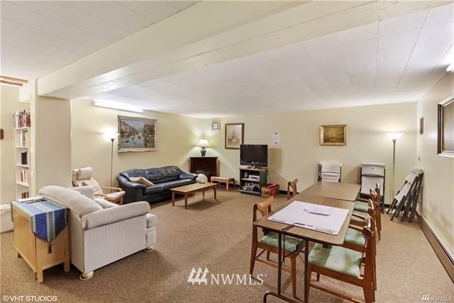 Sold Property   919 2nd Avenue W #606 Seattle, WA 98119 15