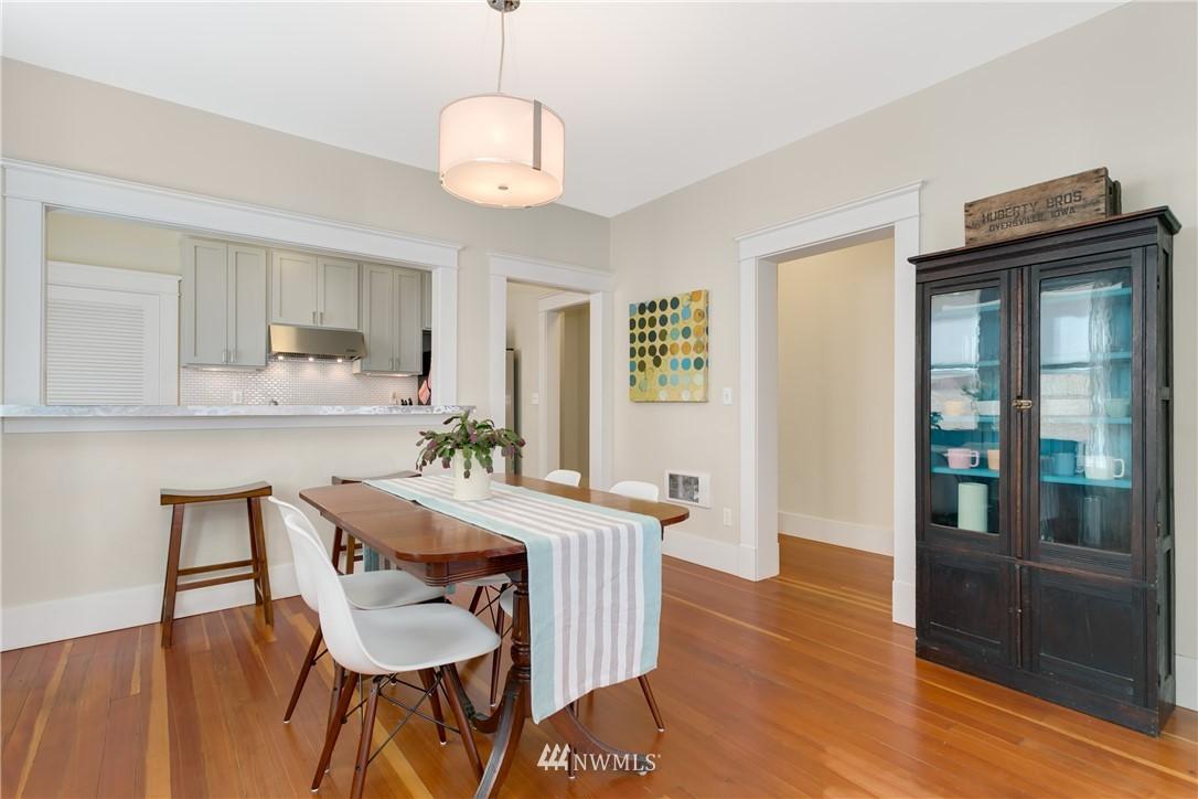 Sold Property | 4420 Dayton Avenue N #4 Seattle, WA 98103 11