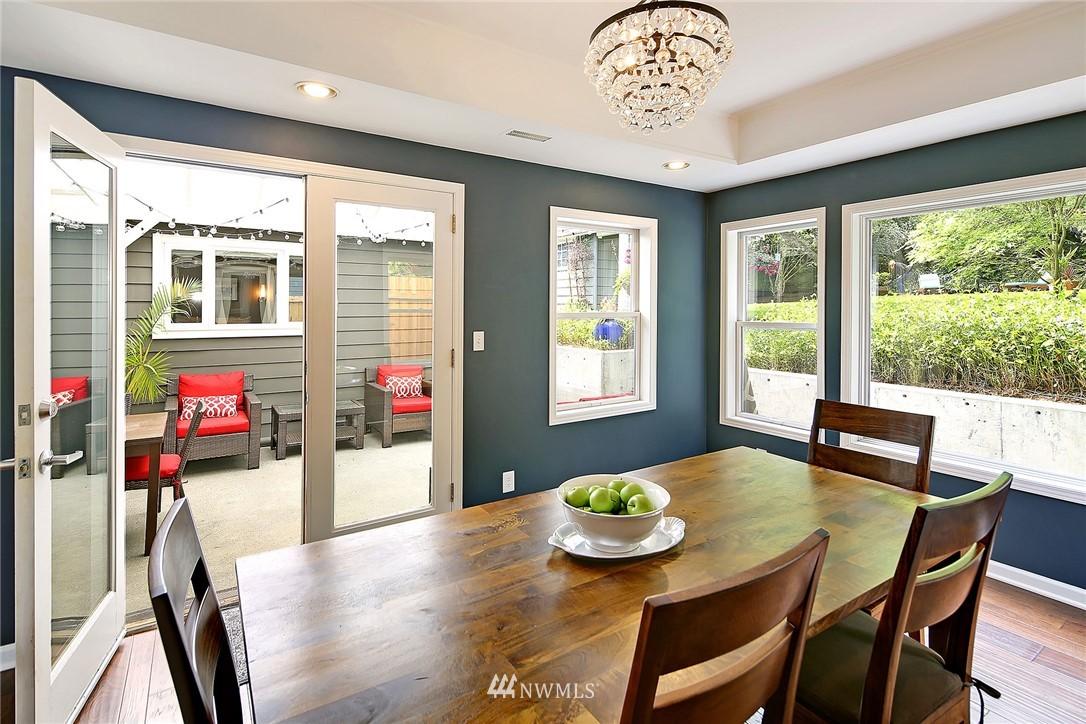 Sold Property | 4747 48th Avenue NE Seattle, WA 98105 5