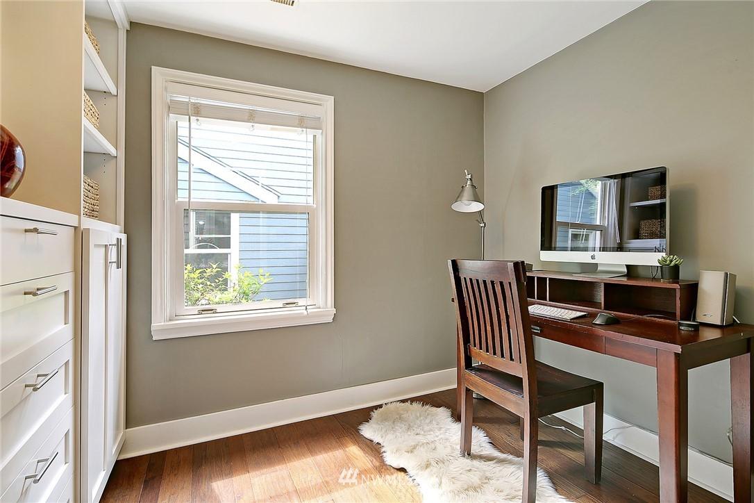Sold Property | 4747 48th Avenue NE Seattle, WA 98105 13
