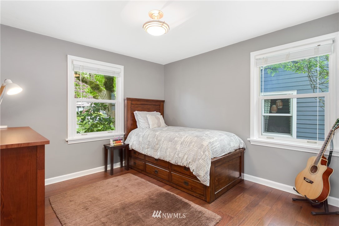 Sold Property | 4747 48th Avenue NE Seattle, WA 98105 12
